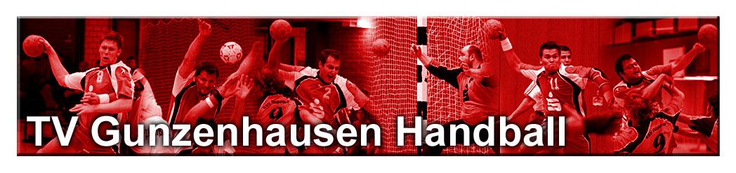 TV Gunzenhausen Handball